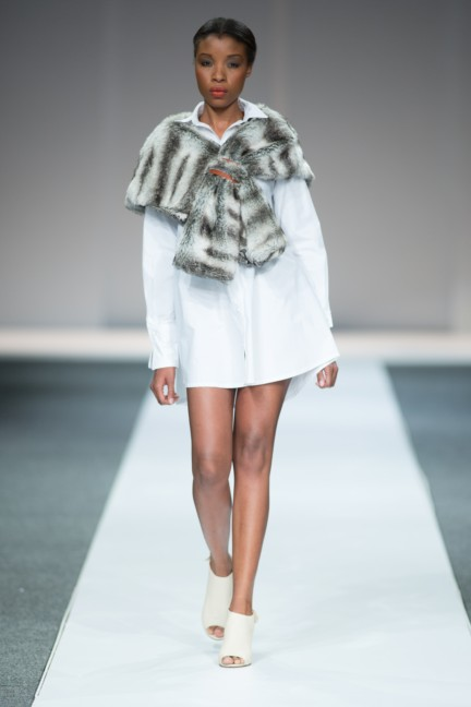 colleen-eitzen-south-african-fashion-week-autumn-winter-2015