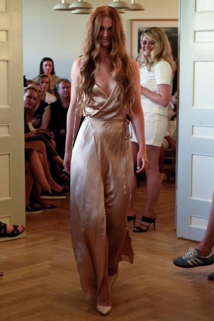 anna-von-aabling-copenhagen-fashion-week-spring-summer-2016-9