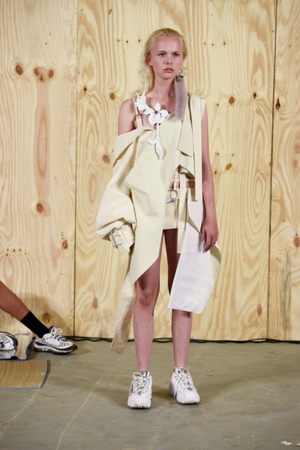 anne-sofie-madsen-copenhagen-fashion-week-spring-summer-2016-5