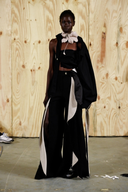 anne-sofie-madsen-copenhagen-fashion-week-spring-summer-2016-7