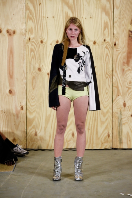 anne-sofie-madsen-copenhagen-fashion-week-spring-summer-2016-8