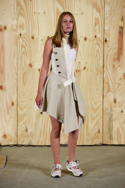 anne-sofie-madsen-copenhagen-fashion-week-spring-summer-2016