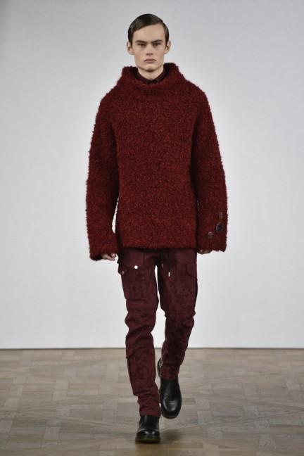 asger-juel-larsen-mercedes-benz-fashion-week-autumn-winter-2015-11