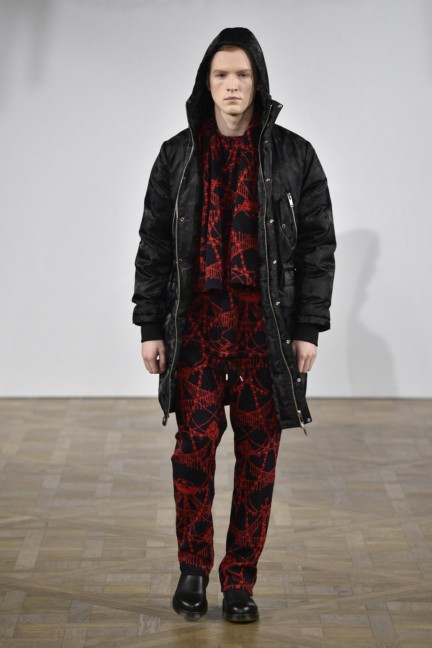 asger-juel-larsen-mercedes-benz-fashion-week-autumn-winter-2015-16