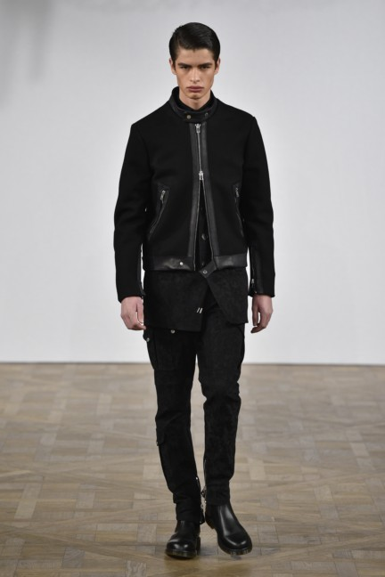 asger-juel-larsen-mercedes-benz-fashion-week-autumn-winter-2015-7
