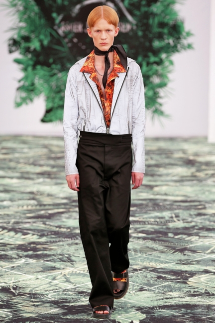 asger-juel-larsen-copenhagen-fashion-week-spring-summer-2016-10