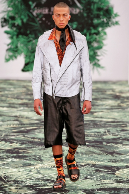asger-juel-larsen-copenhagen-fashion-week-spring-summer-2016-12