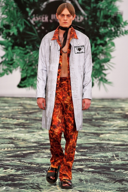 asger-juel-larsen-copenhagen-fashion-week-spring-summer-2016-14