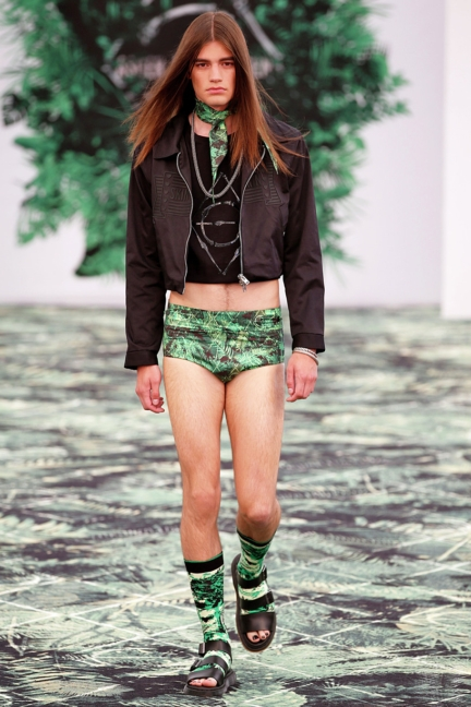 asger-juel-larsen-copenhagen-fashion-week-spring-summer-2016-18