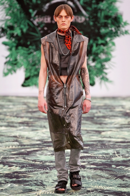 asger-juel-larsen-copenhagen-fashion-week-spring-summer-2016-2