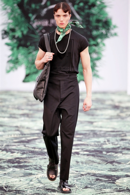 asger-juel-larsen-copenhagen-fashion-week-spring-summer-2016-20