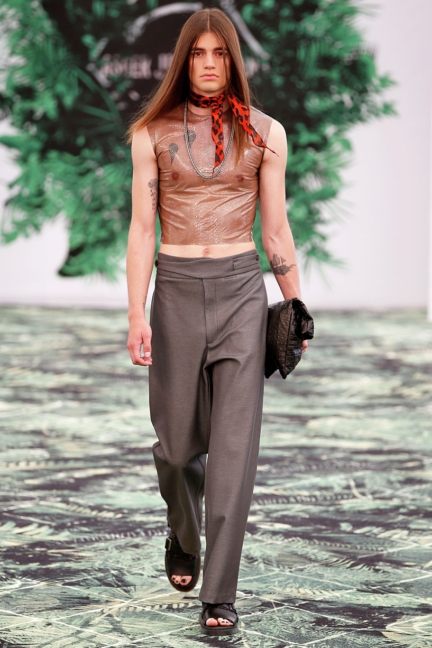 asger-juel-larsen-copenhagen-fashion-week-spring-summer-2016-4