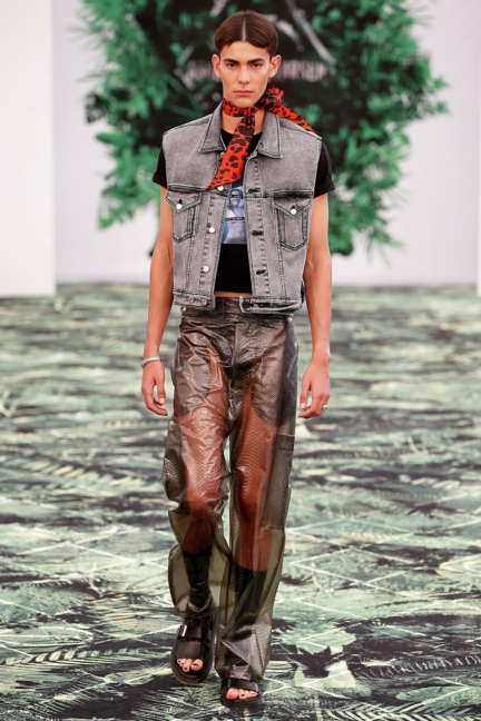 asger-juel-larsen-copenhagen-fashion-week-spring-summer-2016-5