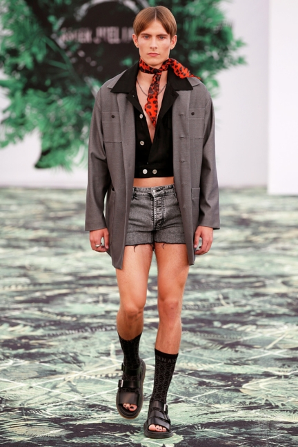 asger-juel-larsen-copenhagen-fashion-week-spring-summer-2016-6