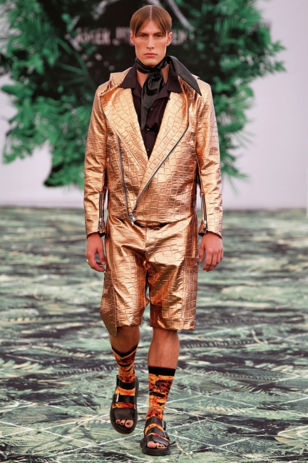 asger-juel-larsen-copenhagen-fashion-week-spring-summer-2016-7