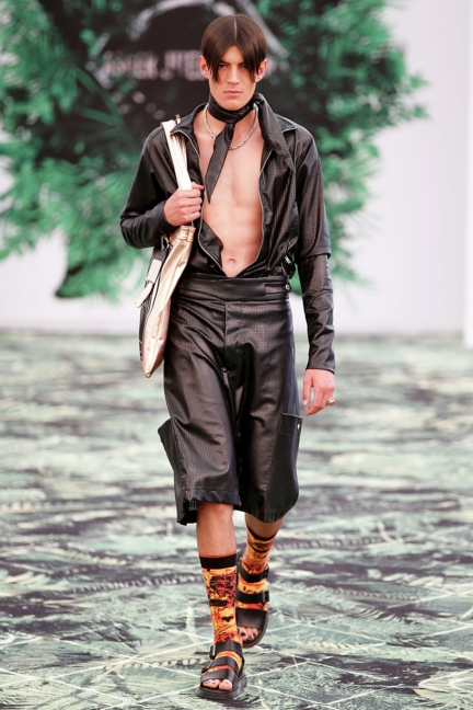 asger-juel-larsen-copenhagen-fashion-week-spring-summer-2016-8