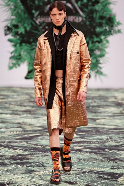 asger-juel-larsen-copenhagen-fashion-week-spring-summer-2016-9