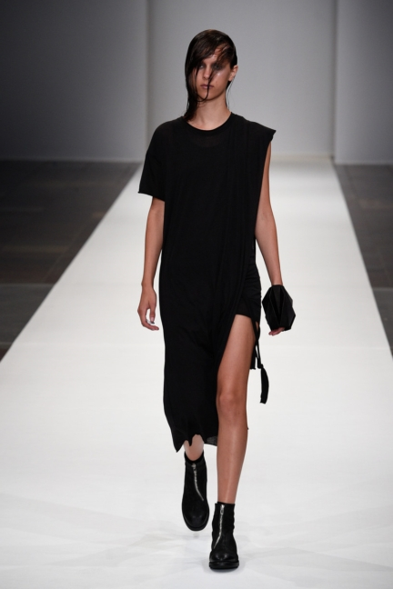 barbara-gongoni-copenhagen-fashion-week-spring-summer-2016-14