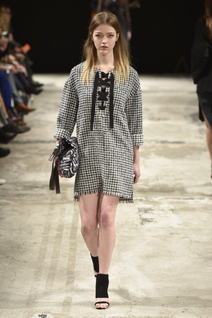 baum-und-pferdgarten-mercedes-benz-fashion-week-copenhagen-autumn-winter-2015-10