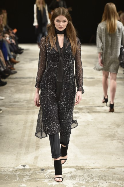 baum-und-pferdgarten-mercedes-benz-fashion-week-copenhagen-autumn-winter-2015-11