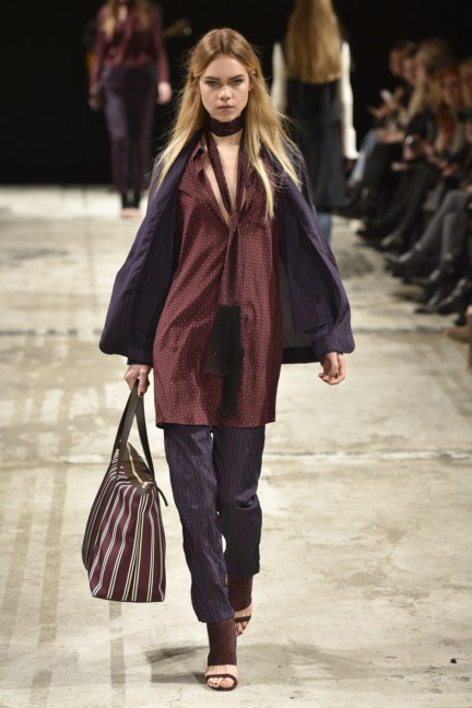 baum-und-pferdgarten-mercedes-benz-fashion-week-copenhagen-autumn-winter-2015-13