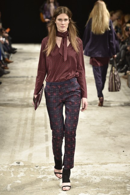 baum-und-pferdgarten-mercedes-benz-fashion-week-copenhagen-autumn-winter-2015-14