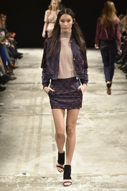 baum-und-pferdgarten-mercedes-benz-fashion-week-copenhagen-autumn-winter-2015-15