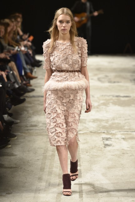 baum-und-pferdgarten-mercedes-benz-fashion-week-copenhagen-autumn-winter-2015-16