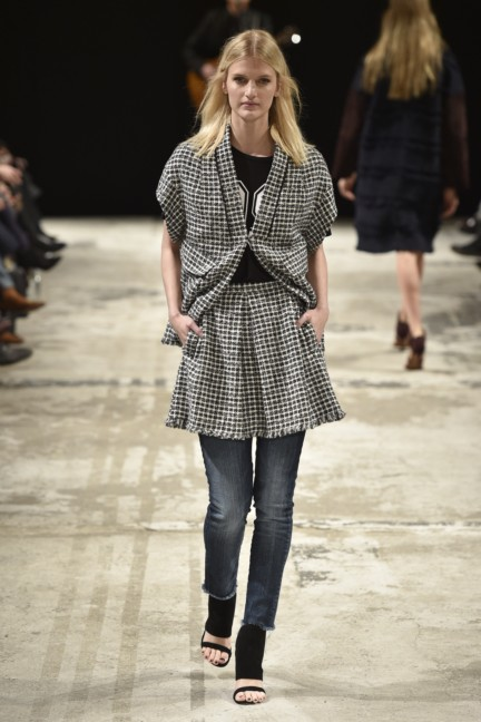 baum-und-pferdgarten-mercedes-benz-fashion-week-copenhagen-autumn-winter-2015-2