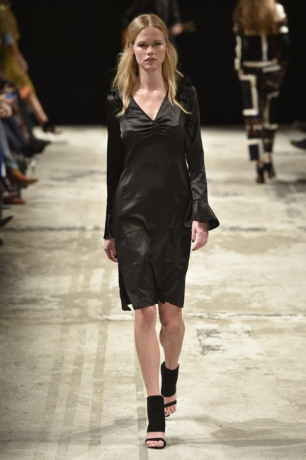 baum-und-pferdgarten-mercedes-benz-fashion-week-copenhagen-autumn-winter-2015-24
