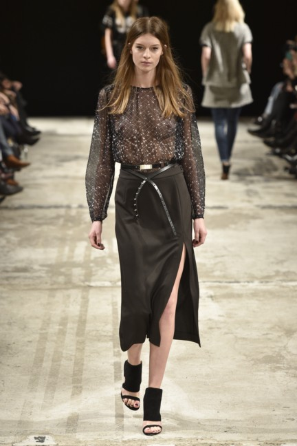 baum-und-pferdgarten-mercedes-benz-fashion-week-copenhagen-autumn-winter-2015-3