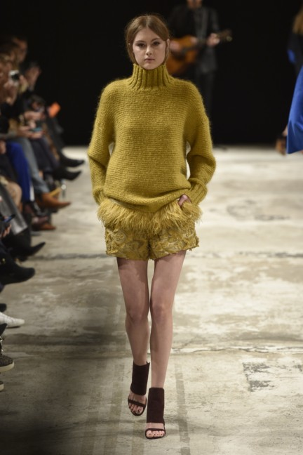 baum-und-pferdgarten-mercedes-benz-fashion-week-copenhagen-autumn-winter-2015-30