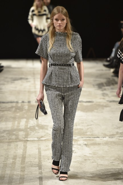 baum-und-pferdgarten-mercedes-benz-fashion-week-copenhagen-autumn-winter-2015-5