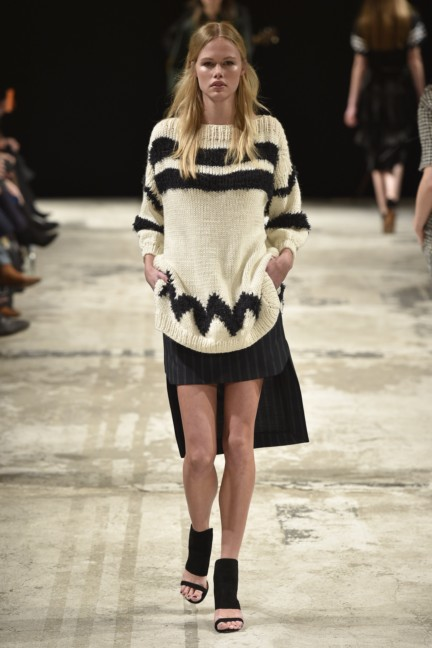 baum-und-pferdgarten-mercedes-benz-fashion-week-copenhagen-autumn-winter-2015-6
