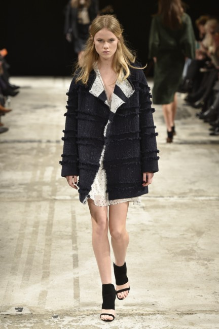 baum-und-pferdgarten-mercedes-benz-fashion-week-copenhagen-autumn-winter-2015-8