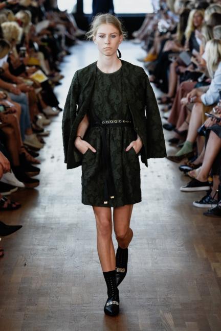 baum-und-pferdgarten-copenhagen-fashion-week-spring-summer-2016-13