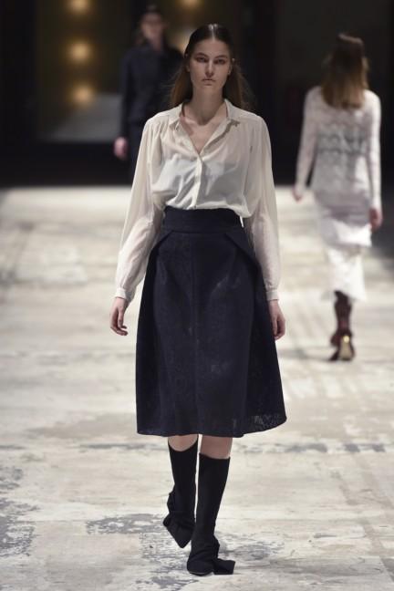 bruuns-bazaar-mercedes-benz-fashion-week-copenhagen-autumn-winter-2015-18