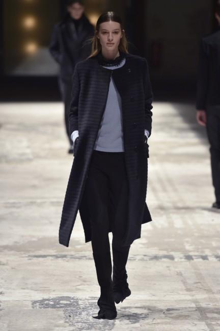 bruuns-bazaar-mercedes-benz-fashion-week-copenhagen-autumn-winter-2015-21
