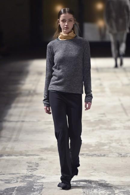 bruuns-bazaar-mercedes-benz-fashion-week-copenhagen-autumn-winter-2015-27