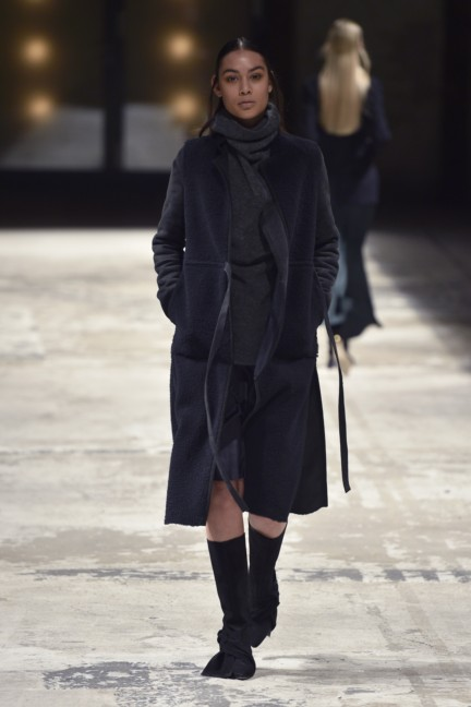 bruuns-bazaar-mercedes-benz-fashion-week-copenhagen-autumn-winter-2015-29