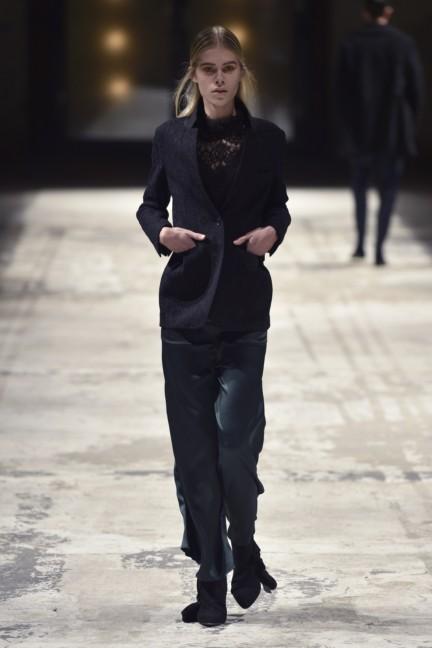 bruuns-bazaar-mercedes-benz-fashion-week-copenhagen-autumn-winter-2015-30