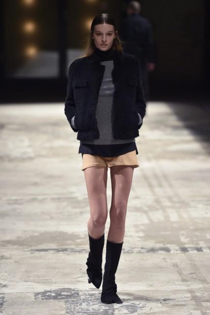 bruuns-bazaar-mercedes-benz-fashion-week-copenhagen-autumn-winter-2015-33