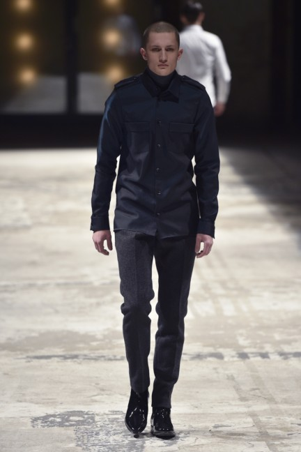 bruuns-bazaar-mercedes-benz-fashion-week-copenhagen-autumn-winter-2015-34