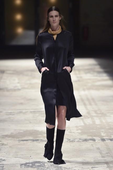 bruuns-bazaar-mercedes-benz-fashion-week-copenhagen-autumn-winter-2015-8