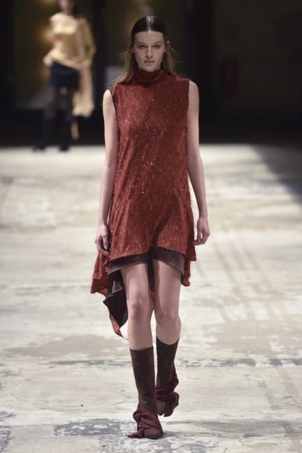 bruuns-bazaar-mercedes-benz-fashion-week-copenhagen-autumn-winter-2015-9