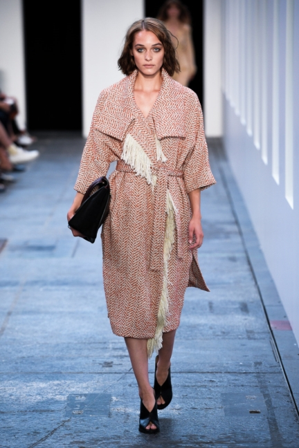 malene-birger-copenhagen-fashion-week-spring-summer-2016-11