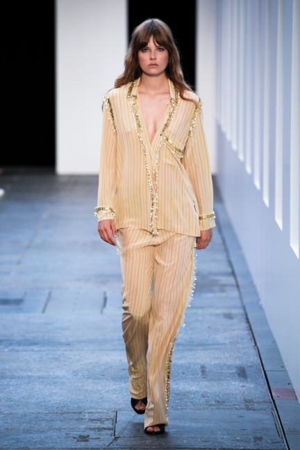 malene-birger-copenhagen-fashion-week-spring-summer-2016-12