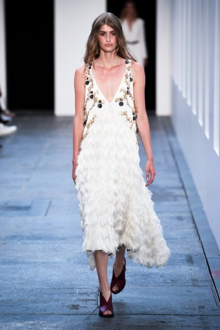 malene-birger-copenhagen-fashion-week-spring-summer-2016-14