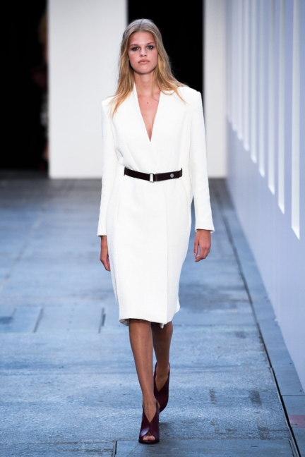 malene-birger-copenhagen-fashion-week-spring-summer-2016-15
