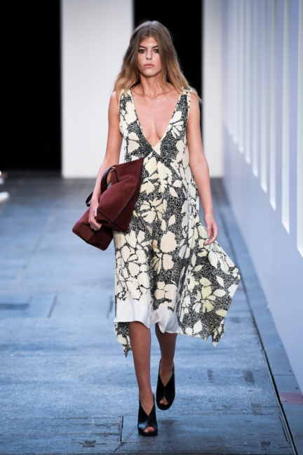 malene-birger-copenhagen-fashion-week-spring-summer-2016-16